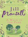A Walk in the Park (eBook)
